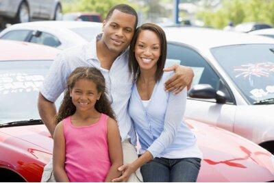 family-car-shopping