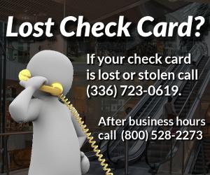 lost-card300
